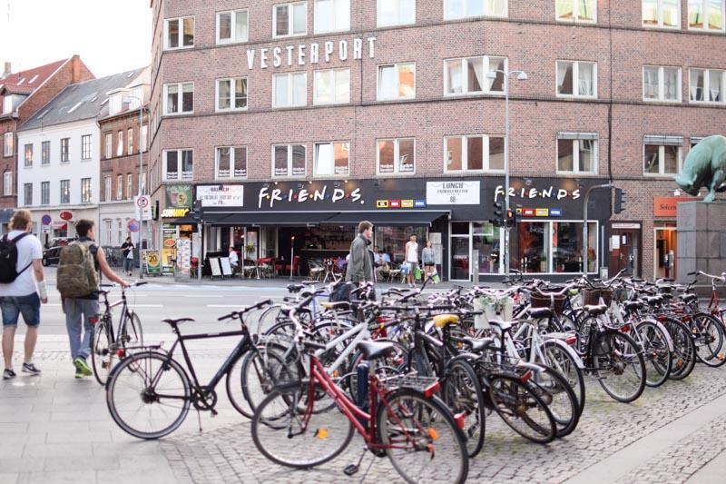 Aalborg-11
