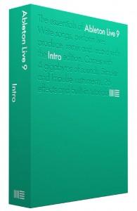 LIVE9+INTRO