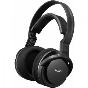 Sony-288883713-7799d98c4fcd705848da066fc6853205