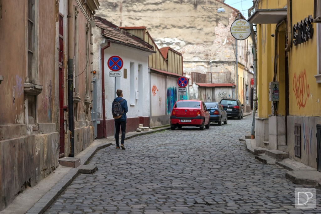 Cluj-5