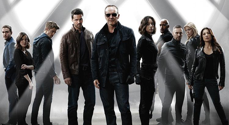 agents_of_shield_season-3